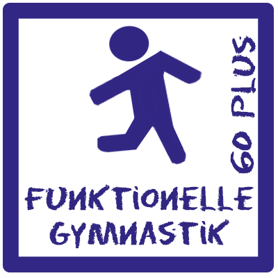 funktionelle