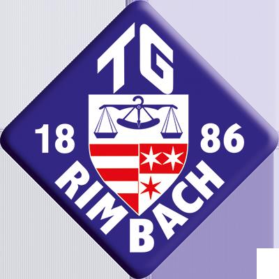 TG Rimbach